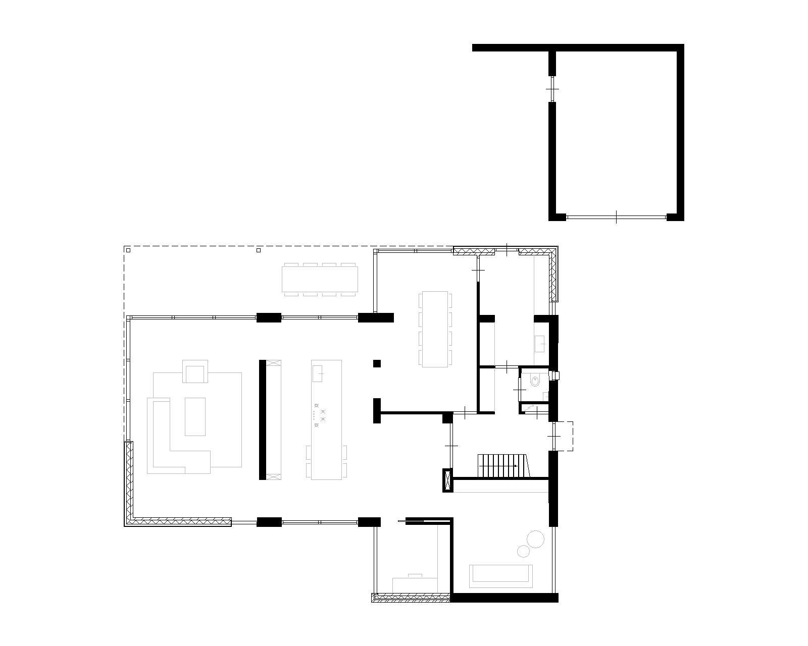 woonhuis C_BG_nieuw